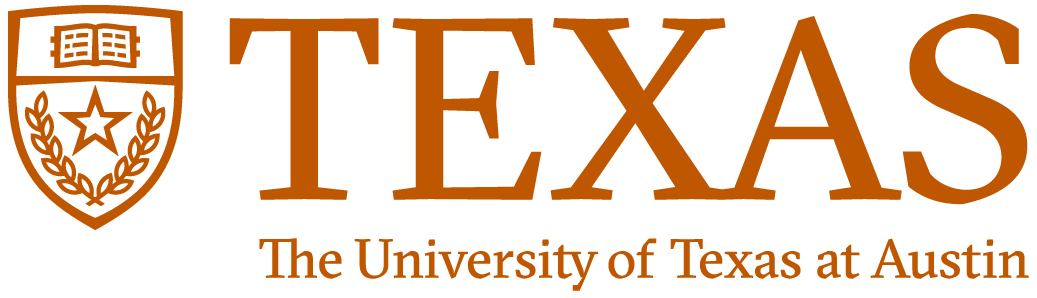 Image result for university of texas at austin