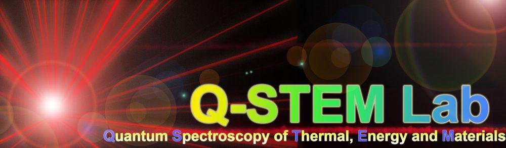 Q-STEM Lab